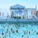 The Wave Pool Party Ayia Napa Product image