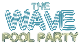 The Wave Pool Party