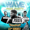 TheWavePoolParty August 22nd Website